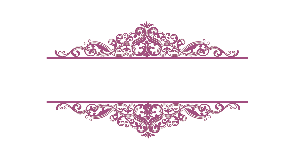Youniq Boutique